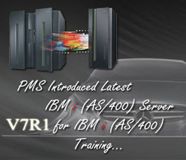 Welcome to PMS Information Systems